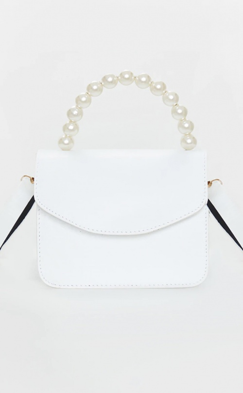 Sac mini - PrettyLittleThing