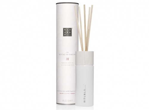 Rituals - The Ritual of Sakura - Mini Fragrance Sticks