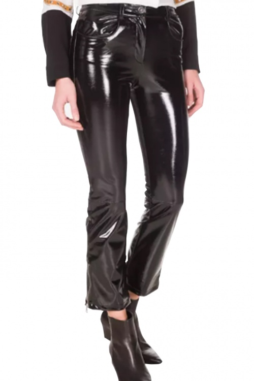 Les Cachotières - Pantalon Maje
