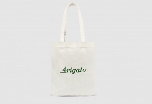 Axel Arigato - Tote bag