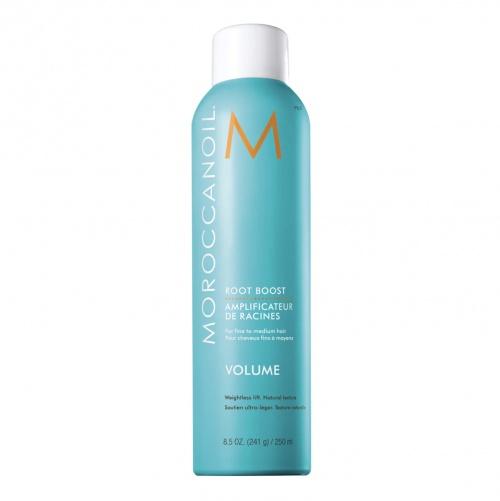 Moroccanoil - Spray Volume Racines