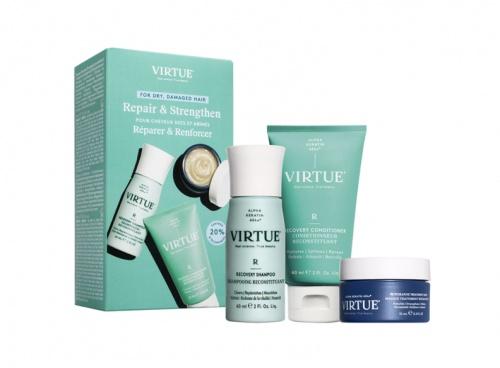 Virtue - Repair Kit