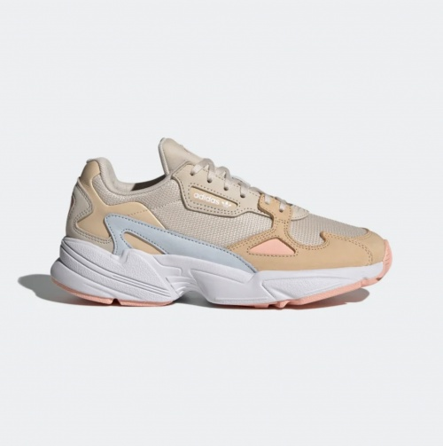 Adidas - Baskets Falcon