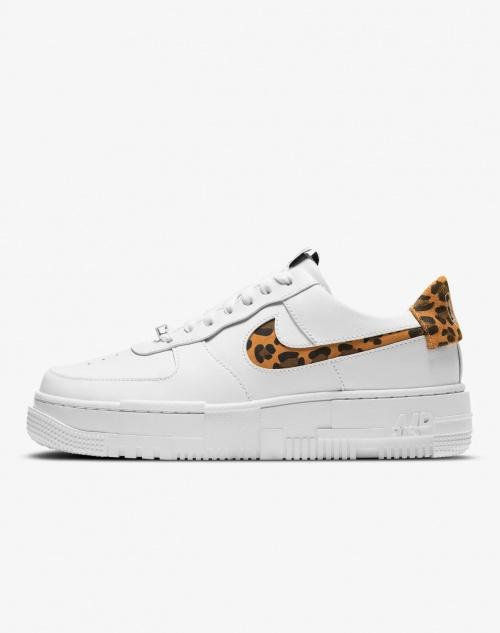 Nike - Baskets Air Force 1