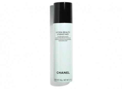 Chanel - Hydra Beauty Essence Mist