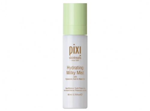PIXI - Hydrating Milky Mist