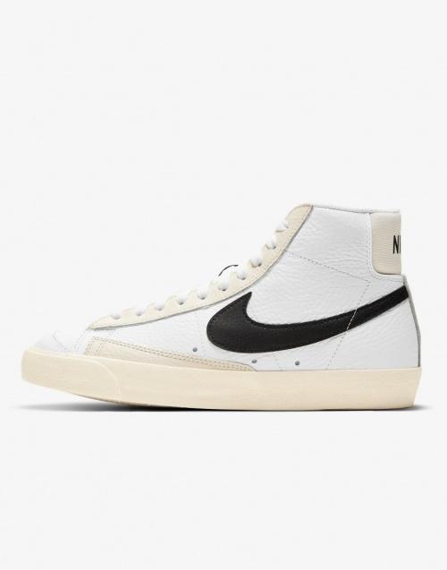 Nike - Baskets Blazer Mid'77