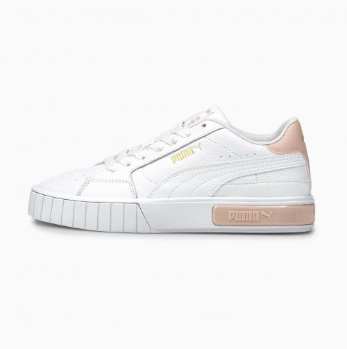 Puma - Baskets Cali Star