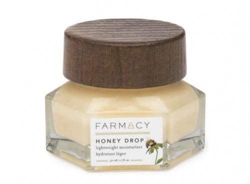 Farmacy Beauty - Honey Drop Lightweight Moisturising Cream