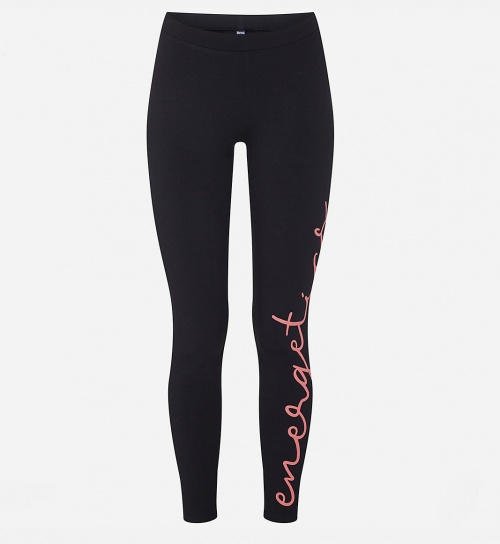 Energetics - Legging