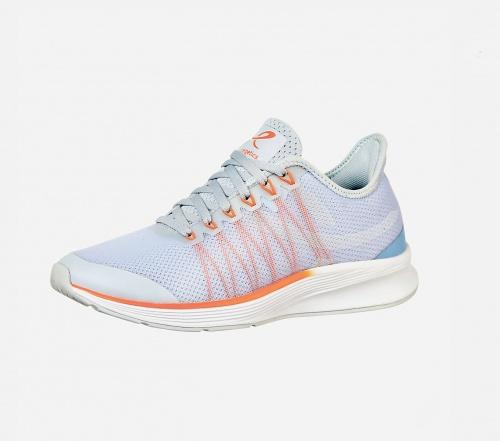 Energetics - Chaussures de running