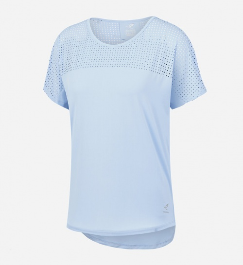Energetics - Tee-shirt de running