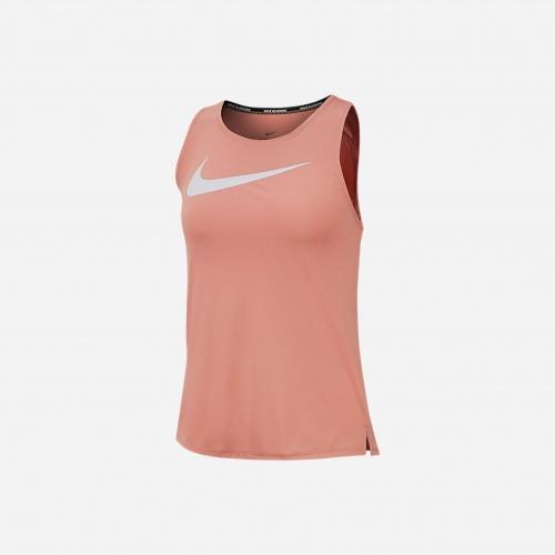 Nike - Débardeur de running
