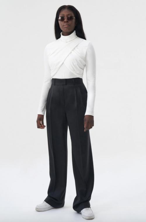 Jooste - Pantalon