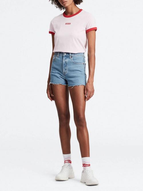 Levi's - Short jean