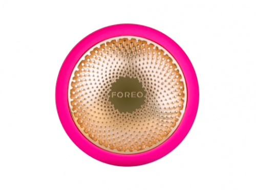 Foreo - Ufo 2