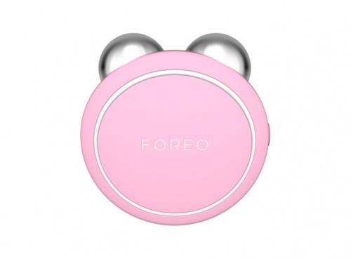 Foreo - Bear Mini