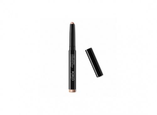 Kiko - Long Lasting Eyeshadow Stick