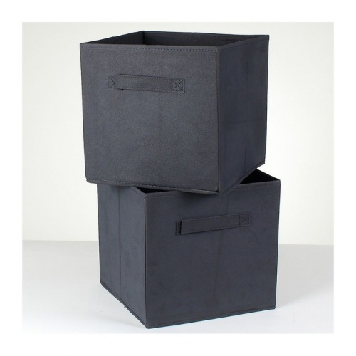 Casame - Cube de rangement
