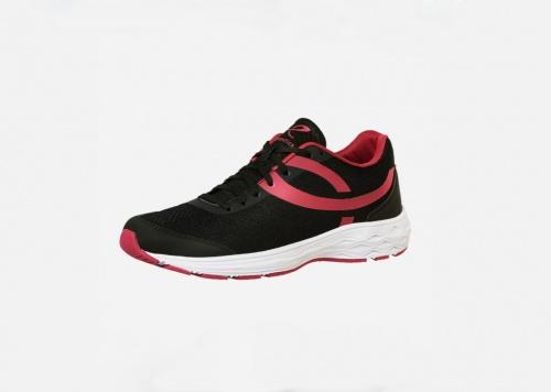 Energetics - Sneakers