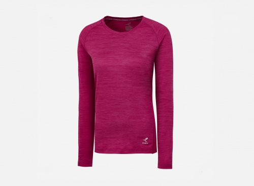 Energetics - Tee Shirt de running