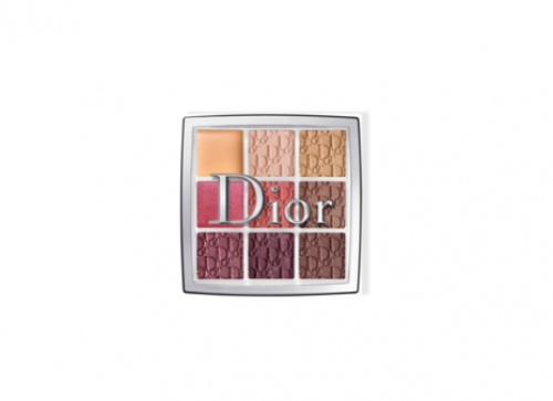 Dior Backstage - Dior Backstage Eye Palette