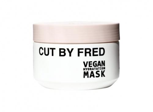Cut by Fred - Masque hydratant Vegan Hydratation Mask