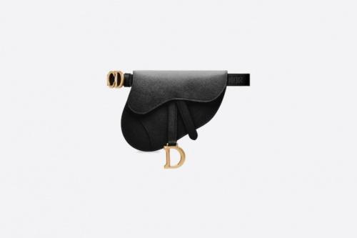 Dior - Pochette ceinture
