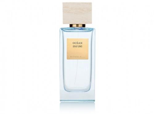 Rituals - Océan Infini - eau de parfum - 60 ml