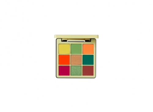 Anastasia Beverly Hills - Norvina Pro Pigment Vol.2