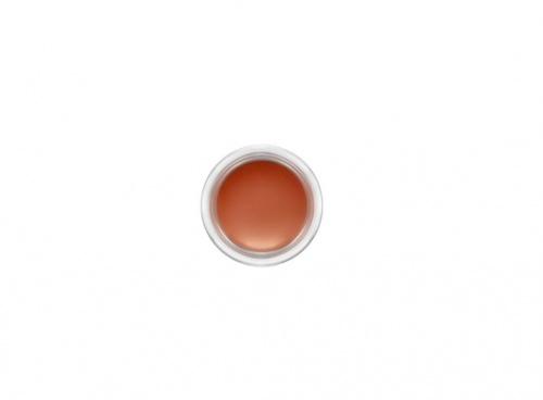 MAC - Fard à Paupière Crème
