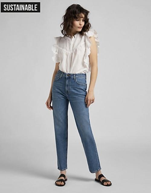 Lee Jeans - Jean vintage