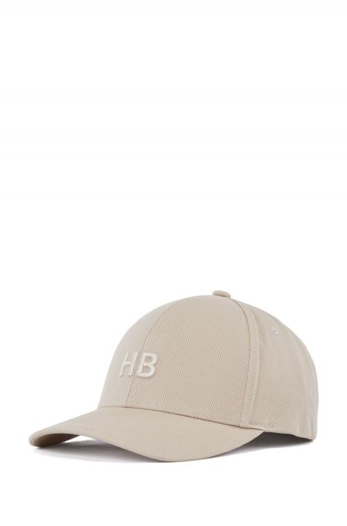 Hugo Boss - Casquette