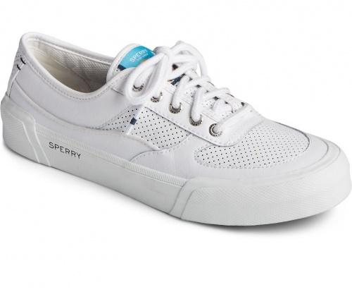 Sperry - Sneakers