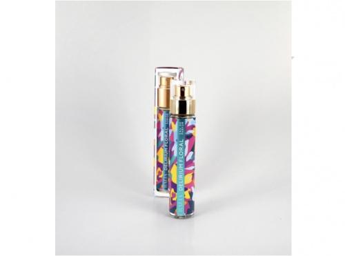 Baïja - L'Irrésistible Eau de Parfum • Delirium Floral