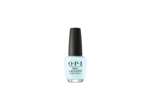 OPI - Nail Lacquer Collection Mexico