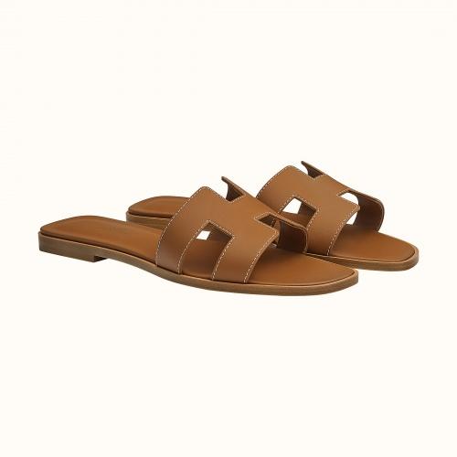 Hermès - Sandales