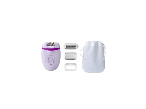 Philips - Epilateur Satinelle essential