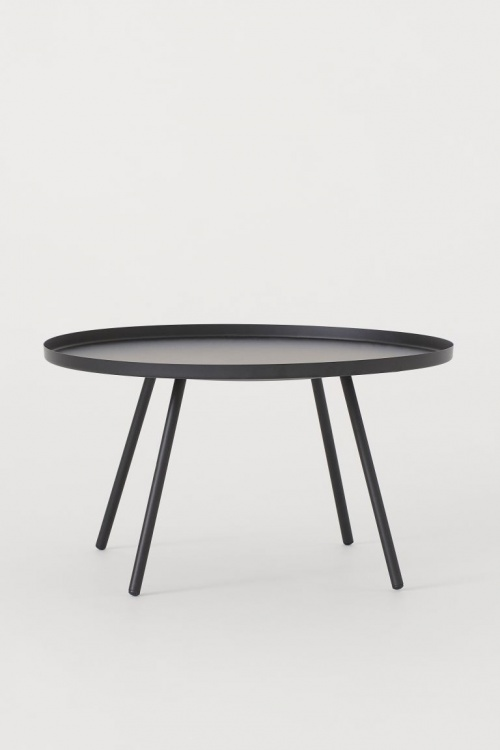 H&M Home - Table basse