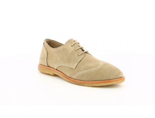 Kickers - Bottines Kickou