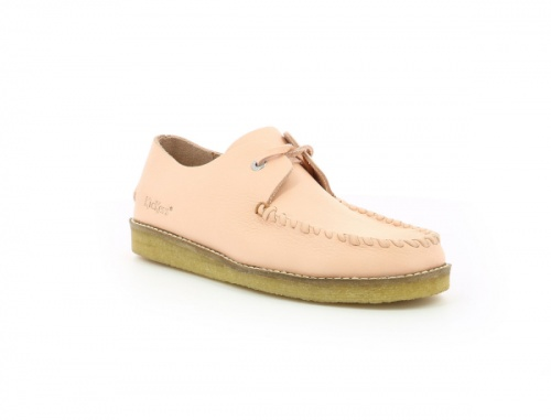 Kickers - Derbies Monya