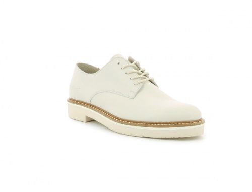 Kickers - Derbies Oxford