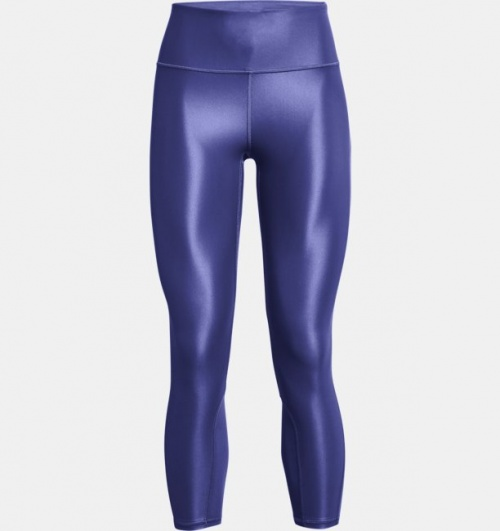 Under Armour - Legging Iso-Chill