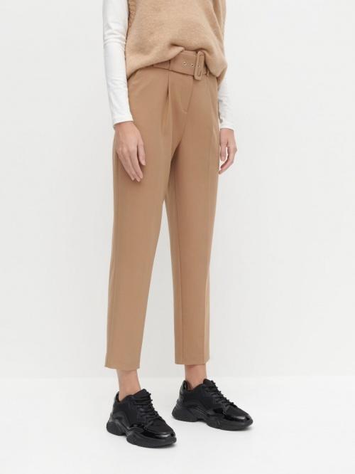 Reserved - Pantalon
