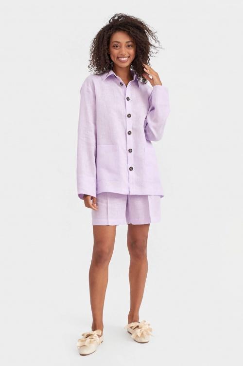 Sleeper - Pyjama