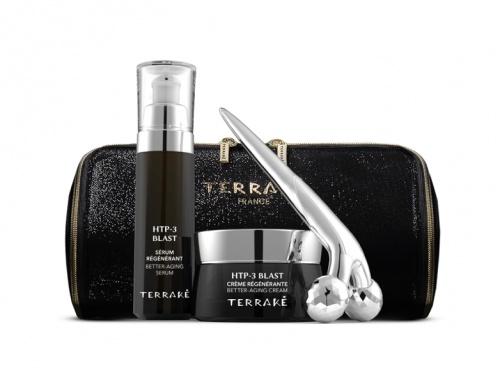 Terraké - Vanity Diamond Lift