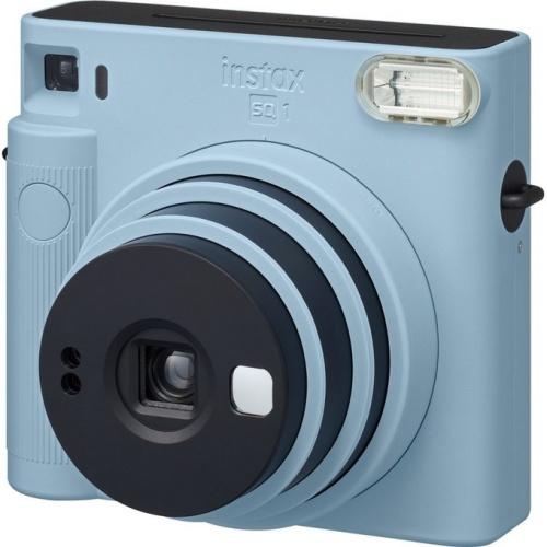 Fujifilm - Instax SQ1