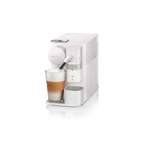 Nespresso - Machine à Café Lattissima