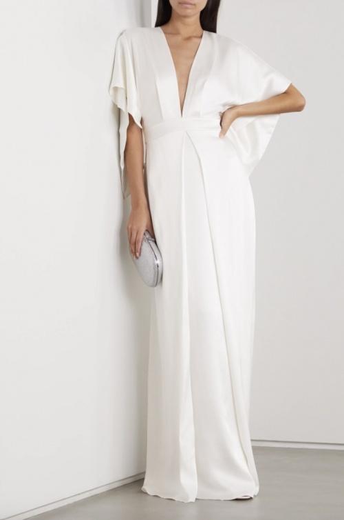 Temperley London - Robe longue