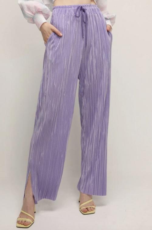 Storets - Pantalon fluide